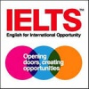 IELTS INTERNATIONAL ENGLISH LANGUAGE TESTING SYSTEM