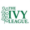 Ivy League или Лига плюща
